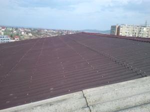 construit acoperis iasi. reparatii acoperis iasi, onduline, structura, invelitoare iasi