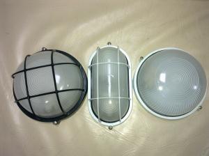 modele lampi,Lampa casa scarii cu protectie metalica