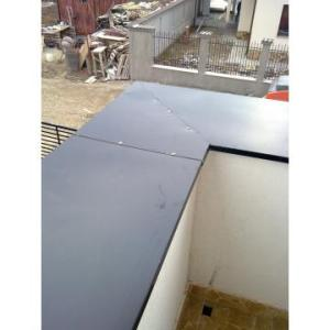 Glafuri-parapet-balcon_2602_1359471870